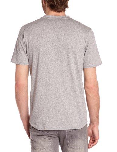 Puma Train Ess Multi T-Shirt Homme Athletic Gray Heather