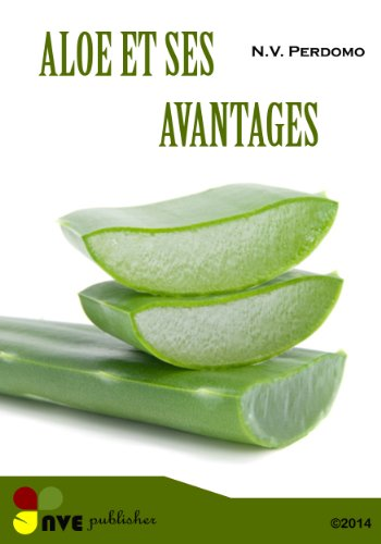 Aloe et de ses avantages pour la peau et le corps