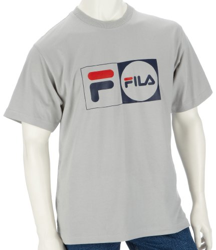fila-t-shirt-old-boys-the-highrise-small-gris-highrise