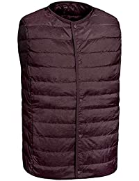 Ililily Jackets Coats amp; Amazon Store Clothing co uk Enq6wzxX4S