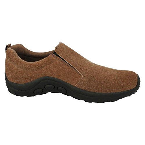 A Topo Tierra Hombre De Zapatos Cordones Con La Vestir wwa87qP