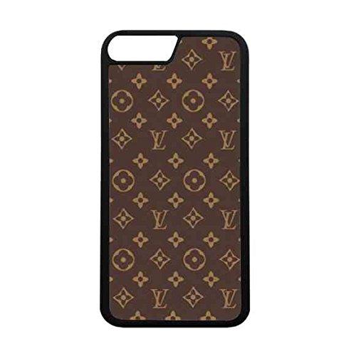 coque-en-silicone-apple-iphone-7-coque-housselouis-vuitton-logo-etui-de-telephone-apple-iphone-7lv-l