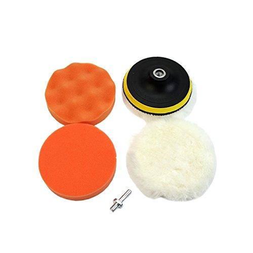 muzuzi-5-auto-set-di-piastre-lucidate-a-spugna-pulitore-polacco-lucidante-polvere-pulitrice-pulita