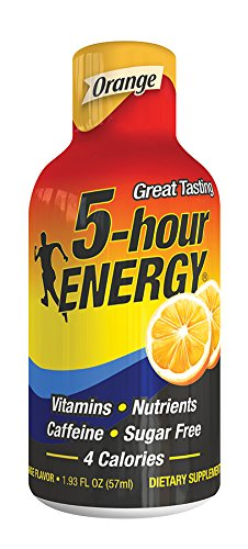 5-hour-energy-orange-59ml-12-bouteilles