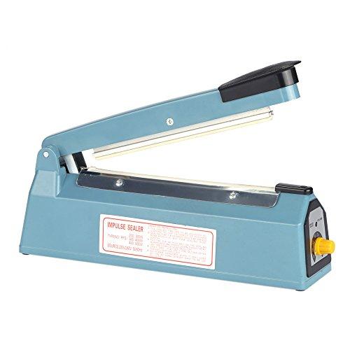 aibecy-75-190-millimetri-impulso-sigillatore-di-calore-300w-220v-240v-a-mano-a-mano-di-tenuta-della-