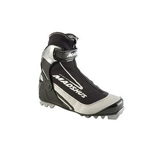 Madshus Hyper RPS Ski Stiefel