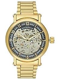 Reloj Jean Bellecour para Unisex REDS28