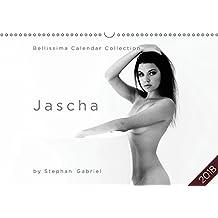 Bellissima Calendar Collection - Jascha (Wandkalender 2018 DIN A3 quer): Die Schönheit des weiblichen Körpers. (Monatskalender, 14 Seiten ) (CALVENDO Menschen)