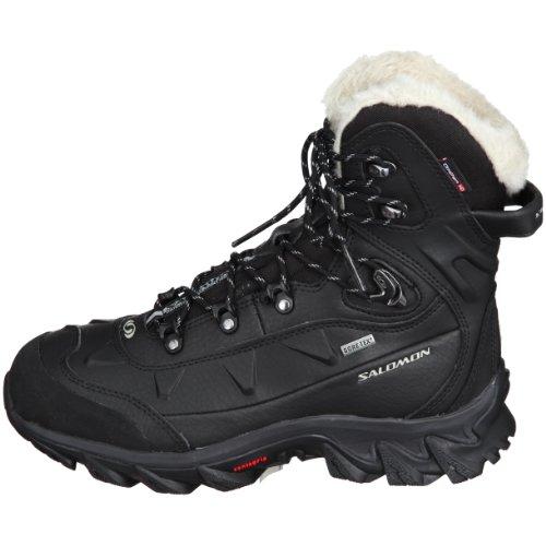 W Scarpe Salomon Da Gtx® Nytro Trekking Donna 111367 q7RrRExz