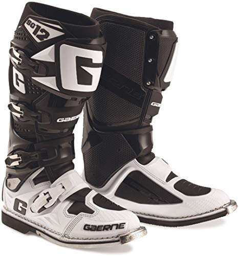 Gaerne SG-12 Limited Edition - Stivali da Motocross