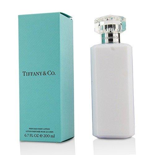926fab4721b4 Tîffany   co. the best Amazon price in SaveMoney.es