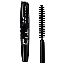 Nyx Boudoir Mascara- Faux Lashes BMC04