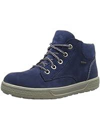 c21e5da344e00 Suchergebnis auf Amazon.de für  Blau - Gore-Tex Marken-Shop  Schuhe ...
