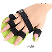 Amazon.es: tensiometro de dedo - Erdos shop: Salud y cuidado personal
