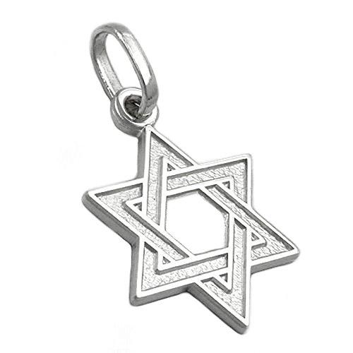 pendant-star-of-david-silver-925