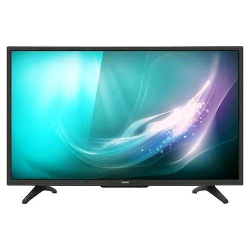 """Haier LE42B9000TF TV LED Full HD da 42"""", 1920 x 1080 Pixels, Nero"""