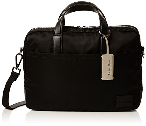 Calvin Klein - Ease Laptop Bag Extra,...