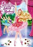 Barbie: Sihirli Balerin