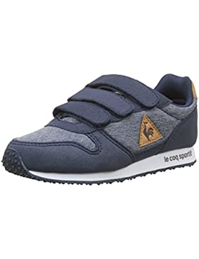 Le COQ Sportif Alpha PS Craft Dr