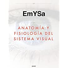 Anatomía y fisiología del sistema visual (Spanish Edition)