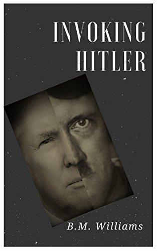 invoking-hitler-english-edition