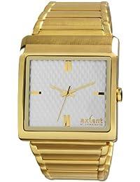 Axcent Reloj Reloj Harry Axcent