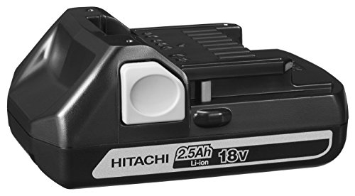 hitachi-bsl1825-18v-25-ah-lion-battery