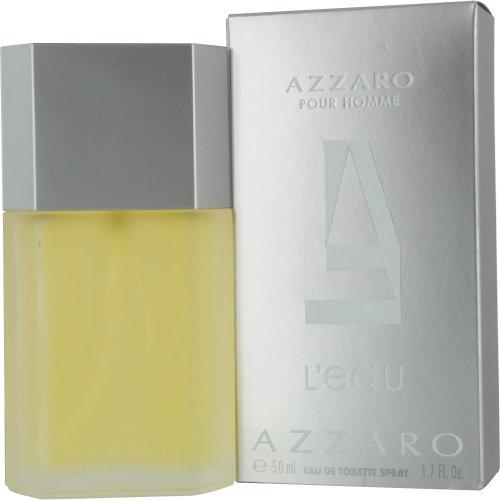 ".""Azzaro"