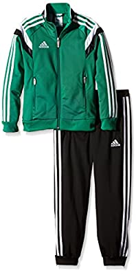 adidas Kinder Trainingsanzug Condivo14