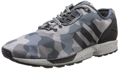 Adidas M19685, Chaussures de Running Homme Multicolore (Mgsogr/Boonix/Cblack)
