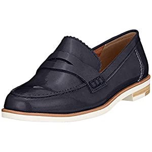 Marco Tozzi Damen Slipper
