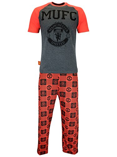 manchester-united-mens-manchester-united-football-club-pyjamas-size-xx-large