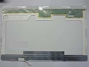 """B170PW06 v2/v3 17.0"""" WXGA+ Ecran LCD Dalle Pour Portable Glossy"""