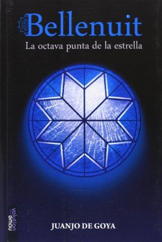La Octava Punta De La Estrella
