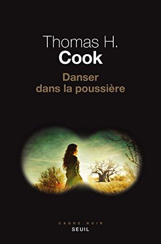"""<a href=""""/node/168890"""">Danser dans la poussière</a>"""