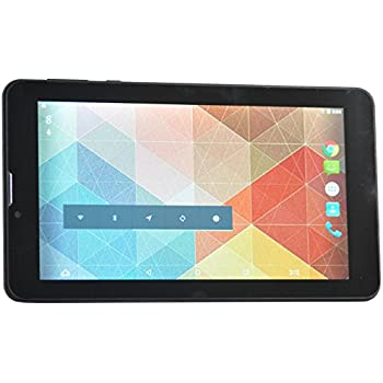Tablette Tactile KLIPAD WHITE 7 POUCES HD Android 4.4: Amazon.fr: Informatique