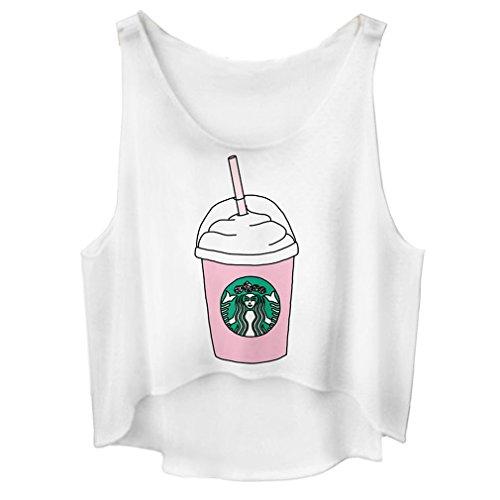 ninimour-nouveau-dames-femmes-filles-imprimer-vest-casual-debardeur-t-shirt-taille-normale-xs-m-mdx0