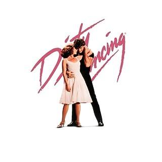 Dirty Dancing [dt./OV]