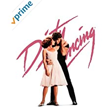 Dirty Dancing [dt./OV]