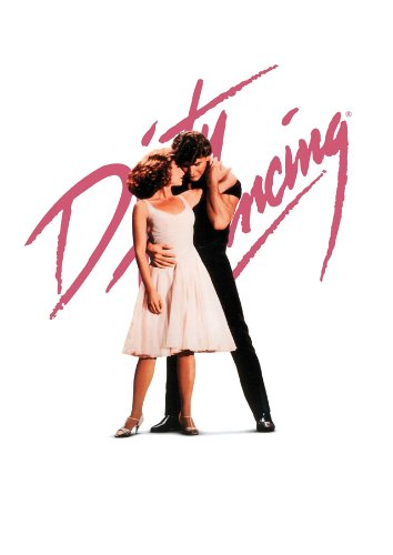 (Dirty Dancing [dt./OV])