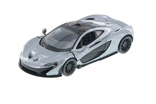 mclaren-p1-gray-kinsmart-5393d-1-36-scale-diecast-model-toy-car-by-kinsmart
