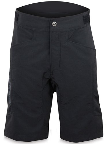 Kinder Shorts Dakine Ridge Bike Shorts Shorts Boys (Dakine Ridge)
