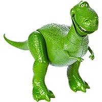 Disney GFV32 Pixar Toy Story 4-Rex