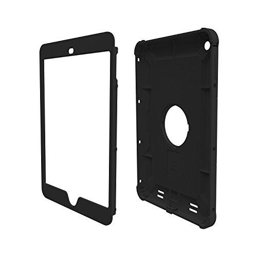 Trident Kraken A.M.S. Schutzhülle für iPad Mini 4schwarz