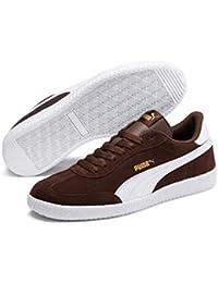 Puma Unisex-Erwachsene Astro Cup Sneaker, 43 EU
