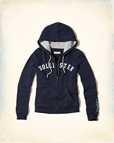 hollister-damen-kunstfell-gefuttert-hoodie-grosse-kleine
