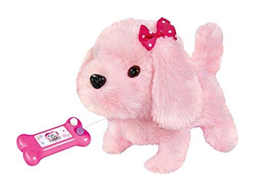 Simba 105893237 - Chi Chi Love Little Puppy