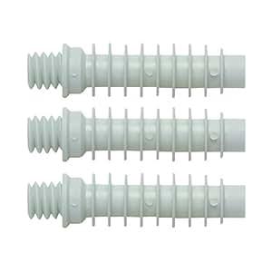 cheville filetté - diamètre 8 mm - schneider electric enn48934