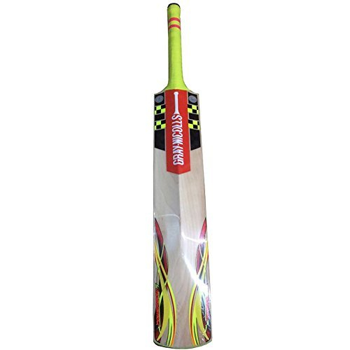 Gray Nicolls Cricket Sports Bat Compartment Legend Duffle Bag 38 X 38x 98cm