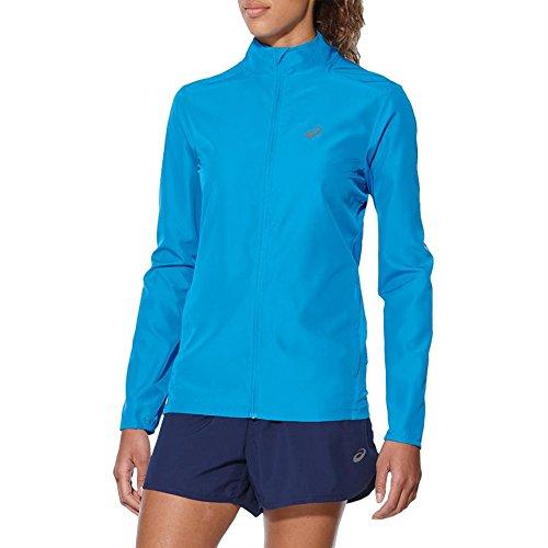 asics-jacket-veste-femme-diva-blue-fr-s-taille-fabricant-s